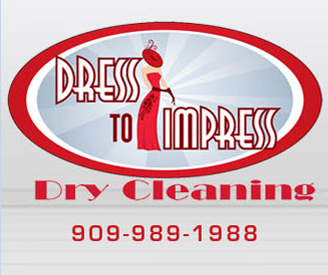 Dry Cleaners Dry Cleaning Press Laundry Tailor Alteration Service Wedding Gown Wedding Dress Preservation Alterations Corporate Discounts In Near  Alta Loma CA 91701, Etiwanda CA 91739, Claremont CA 91711, Rancho Cucamonga CA 91730, Rancho Cucamonga CA 91737, San Antonio Heights CA 91784, Upland CA 91786,